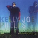 Slingshot Professionals/Kelly Joe Phelps