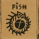 Fish/Fish