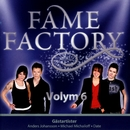 Fame Factory 6/Various artists