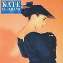 Kate Ceberano And Her Septet Live/Kate Ceberano And Her Sextet