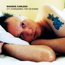 Ett kungarike för en kram/Magnus Carlson