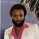 Don't Give Up/Andrae Crouch & The Disciples