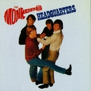 Headquarters Sessions [Digital Version]/The Monkees