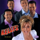 Alla stunder/Kellys
