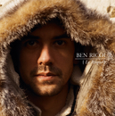 Le Risque [Bundle Clip + Single]/Ben Ricour