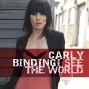 I See The World/Carly Binding