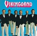 Kramgoa låtar 11/Vikingarna