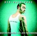 Definitionen Af En Stodder/Den Gale Pose