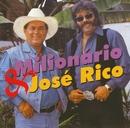 De Cara Com a Saudade (Volume 22)/Milionário & José Rico