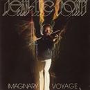 Imaginary Voyage/Jean-Luc Ponty