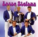 Lasse Stefanz/Lasse Stefanz