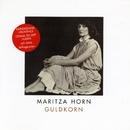 Guldkorn/Maritza Horn
