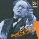 Beethoven : Symphonies Nos 5 & 6, 'Pastoral' - Telefunken Legacy/Willem Mengelberg & Royal Concertgebouw Orchestra