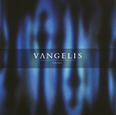 Voices/Vangelis