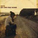 My own way home/Beth