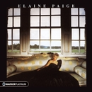 Elaine/Elaine Paige