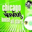 Chicago Nervous House All Stars/Varios Artistas