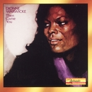 Then Came You/Dionne Warwick
