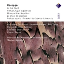 Honegger : Le roi David/Charles Dutoit