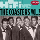 Rhino Hi-Five: The Coasters [Vol. 2]/The Coasters