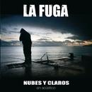 Nubes y claros- Acustico 2006-/La Fuga