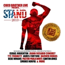 CoCo Brother Live Presents STAND 2010/Coco Brother