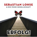 Erfolg/Sebastian Lohse