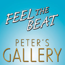 Feel The Beat/Peter's Gallery