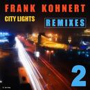 City Lights (The Remixes 2)/Frank Kohnert