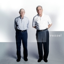 Vessel/Twenty One Pilots