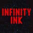 Infinity/Infinity Ink