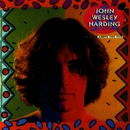 The Name Above The Title/John Wesley Harding
