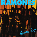 Animal Boy/The Ramones
