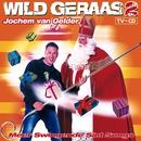 Wild Geraas 2/Jochem van Gelder
