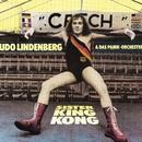 Sister King Kong    (Remastered)/Udo Lindenberg & Das Panik-Orchester