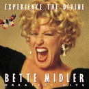 Experience The Divine: Greatest Hits (2000)/Bette Midler
