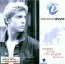 Songs From The Night Before/Sebastian Deyle