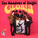 Gloria/The Shadows Of Knight
