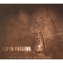 Floyd Collins/Adam Guettel