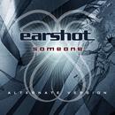 Someone/Earshot