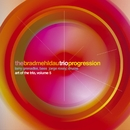The Art Of The Trio Vol. 5: Progression/Brad Mehldau