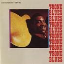 T-Bone Blues/T-Bone Walker