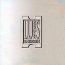 El Concierto/Luis Miguel