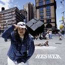Hesher/Hesher