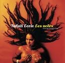 Les Notes/Natali Lorio