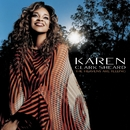 The Heavens Are Telling/Karen Clark Sheard