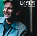 De Rozenstruik/Luc Steeno