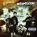 Beneath...Between...Beyond.../Static-X