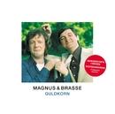 Guldkorn/Magnus & Brasse