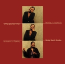 Every Kind Of Mood - Randy, Randi, Randee/Randy Crawford